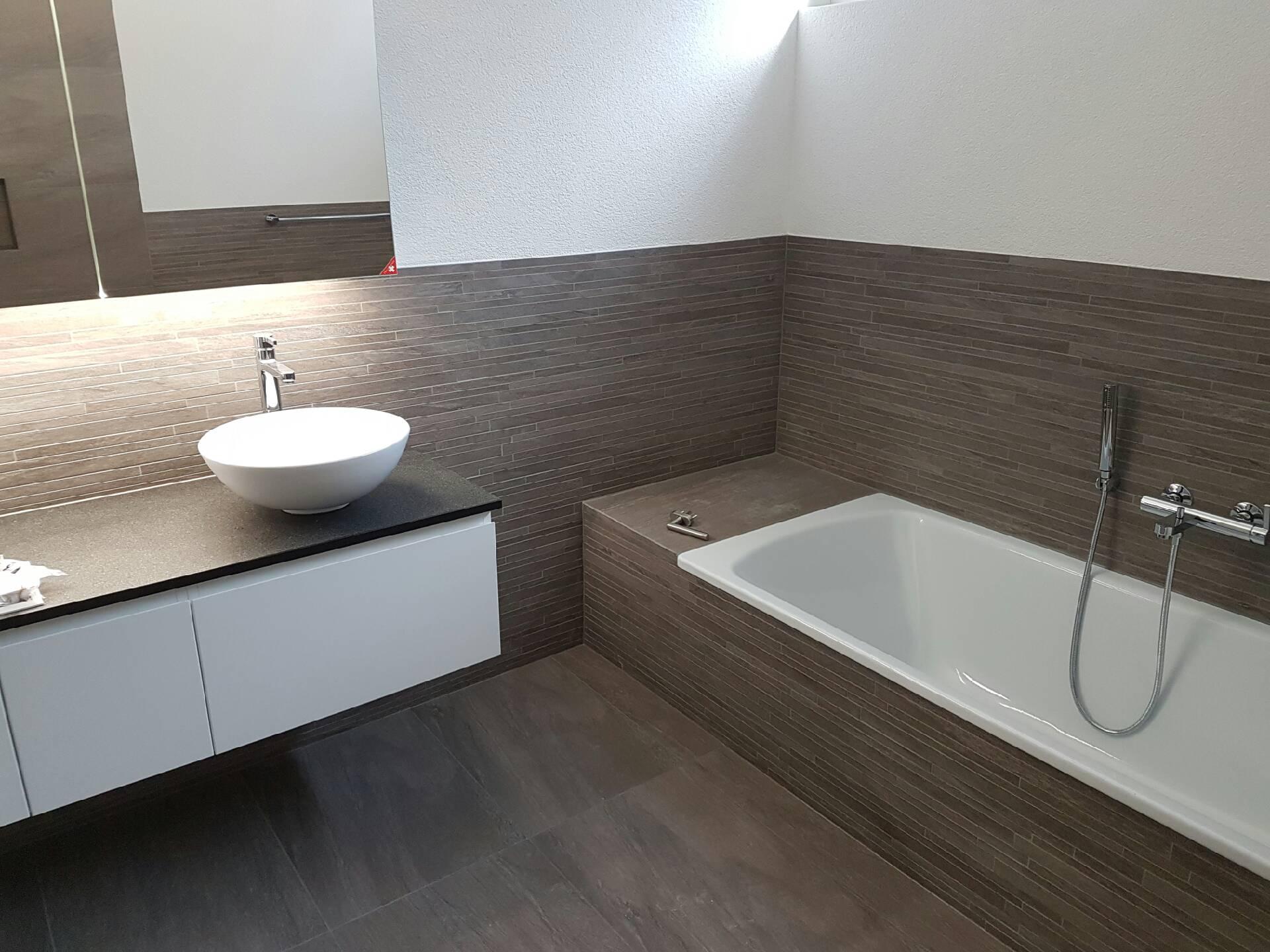 keramikplatten. Black Bedroom Furniture Sets. Home Design Ideas
