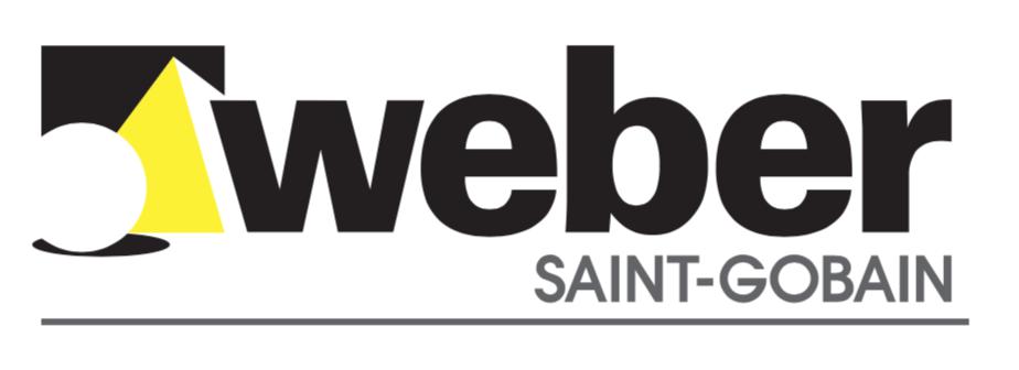 Partner Weber Saint-Gobain