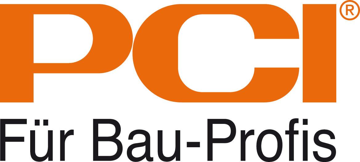 Partner PCI